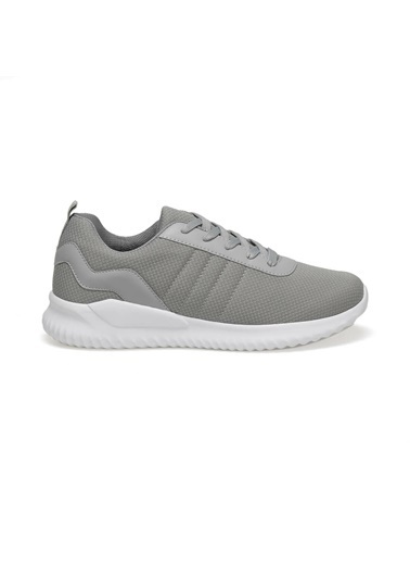 Torex Sneakers Gri